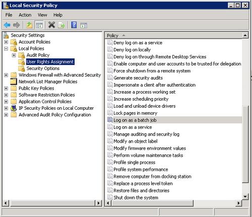 2147943785-Task-Scheduler-Permissions-Log-On-as-batch-job