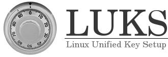 luks-linux-disk-encryption