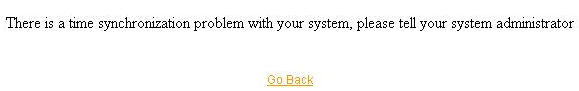 time-synchronization-problem-with-your-system_vicidial